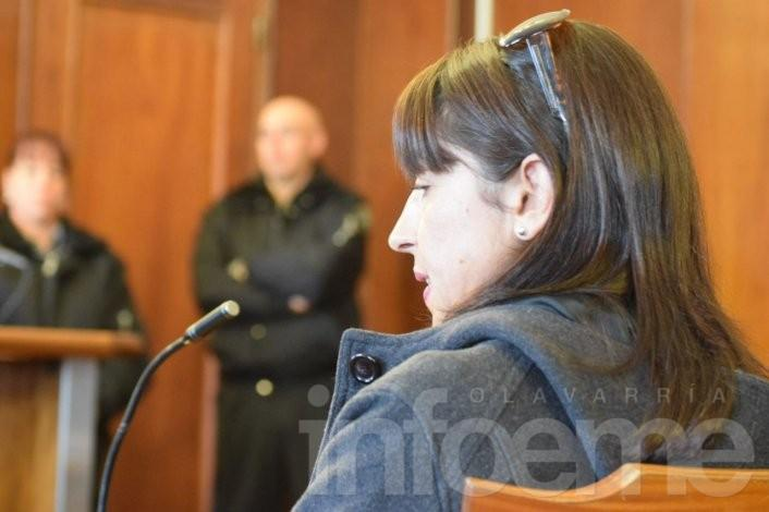 Caso Ortega: El médico que hizo la autopsia brindó un testimonio clave