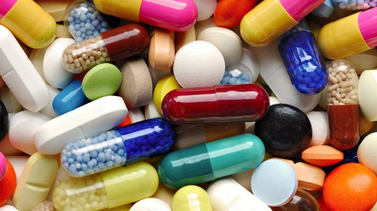 Avance científico, la polipíldora para las enfermedades cardiovasculares
