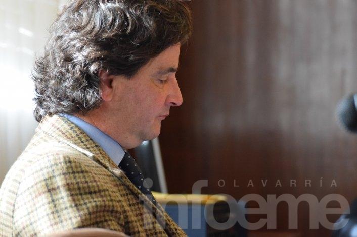 Comenzó el juicio por el aberrante crimen de Mairel Mora