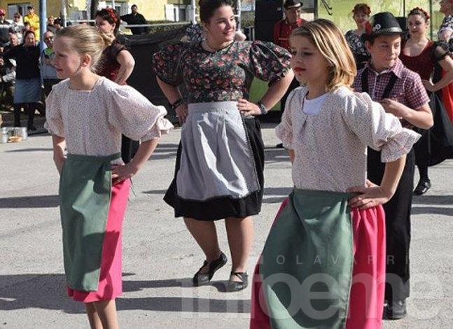 Buscan declarar de interés provincial a la Fiesta de la Kerb
