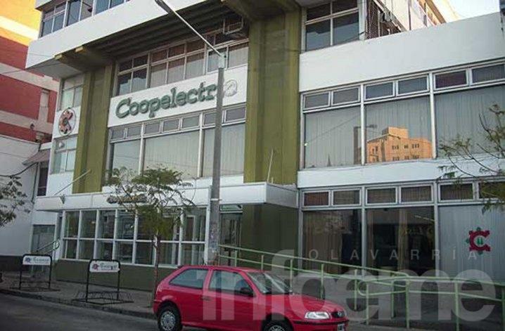 Szelagoswski y Valicenti piden que se incluya a cooperativas eléctricas