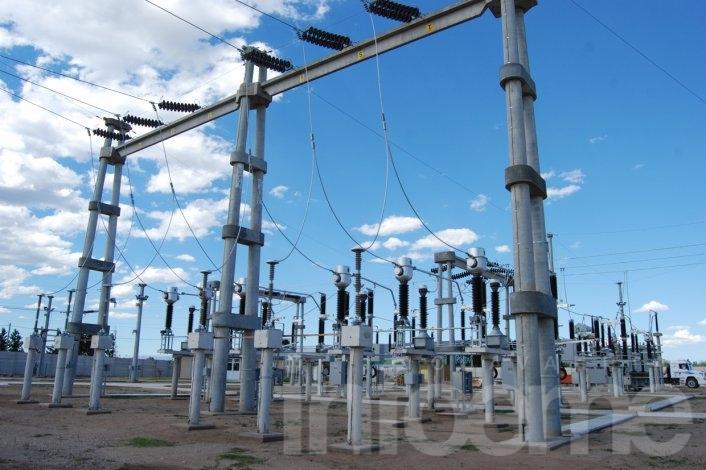 La Provincia apeló el fallo que suspende el aumento de la tarifa de luz