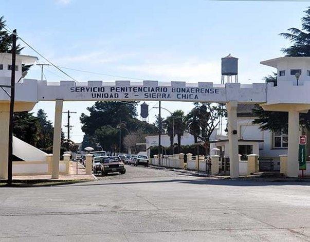 Investigan la muerte de un preso de la Unidad 2