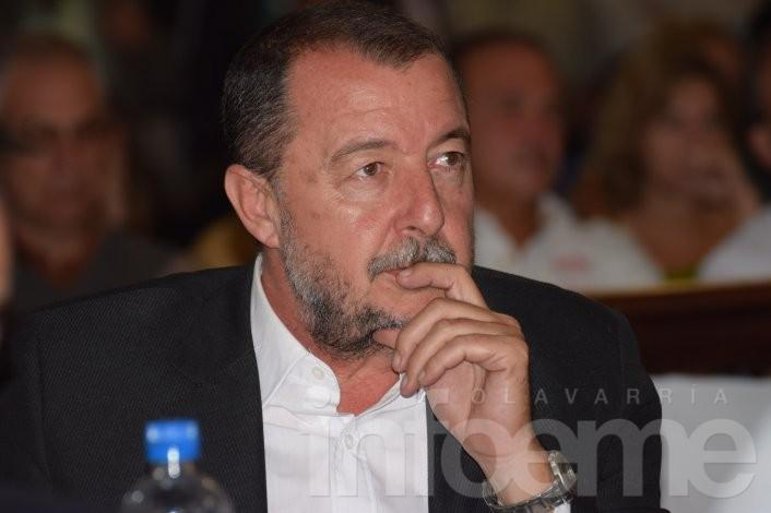 Piden informes sobre la situación social en Olavarría