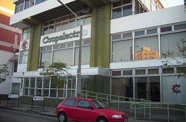 Preocupación en Coopelectric por el servicio de Obras Sanitarias
