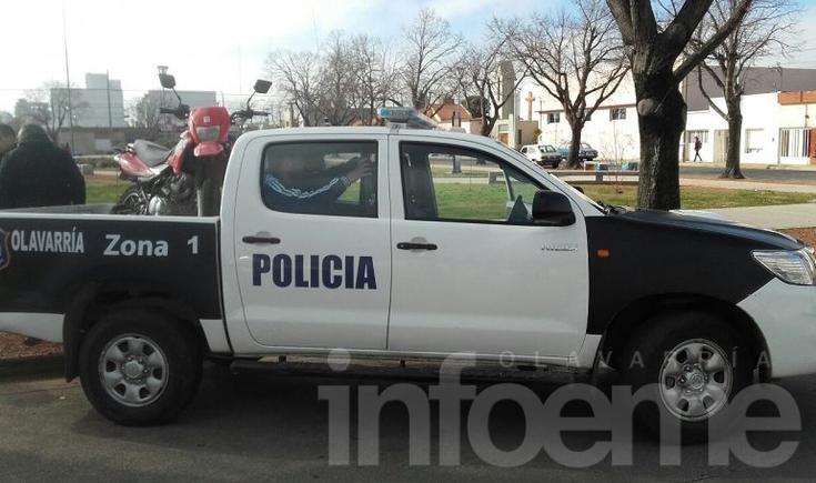 Detienen a otro de los imputados por las usurpaciones en barrio Independencia
