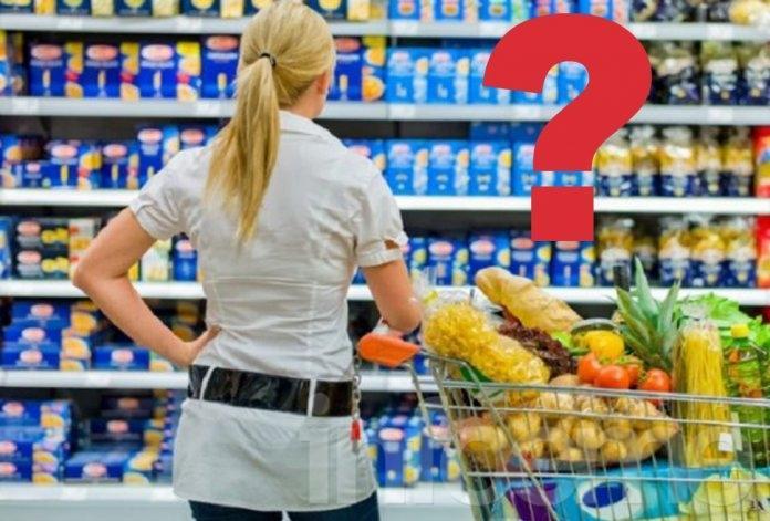 Aumento de precios: ¿Cuál es tu estrategia en el supermercado?