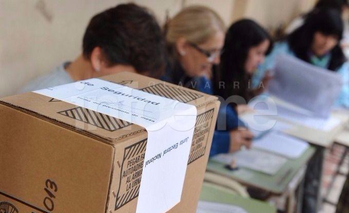 ¿Dónde voto? Padrón definitivo para las elecciones