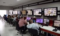 Municipio destacó inversión en Centro de Monitoreo
