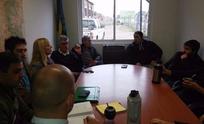 Municipio resaltó ingreso a las 2hs. a boliches locales