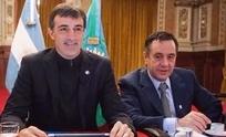 Finocchiaro remplazará a Bullrich en el Ministerio de Educación