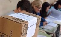 Elecciones: este sábado se definen las listas de los precandidatos