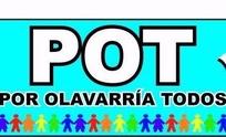 Sorpresa: se presentó un nuevo espacio en Olavarría