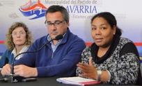 Renunció la Subsecretaria de Salud Municipal