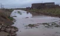 """""""El gobierno Municipal hace agua por todos lados"""""""