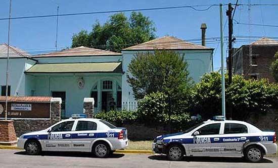 Confirman que mujer hallada con dos disparos se suicidó