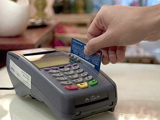 Habrá promoción con tarjetas de crédito por el Día del Niño