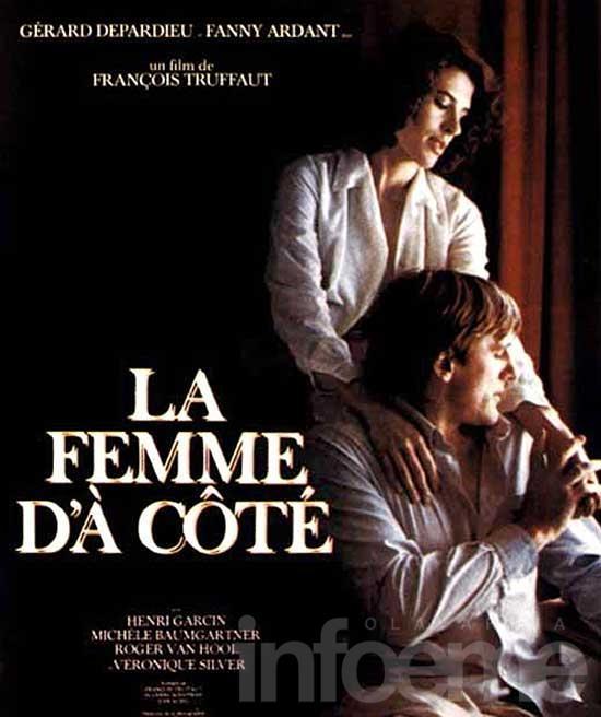 Domingo de Cine La Hormiga