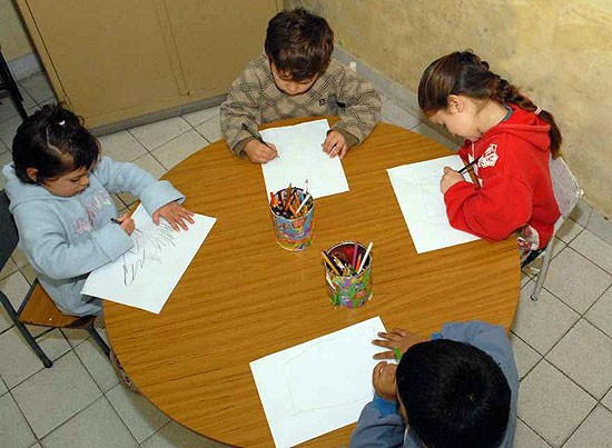 Piden estado de adopción de 192 niños desde la sanción de la nueva Ley
