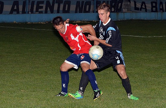 Argentino B: se vence el plazo para confirmar participación