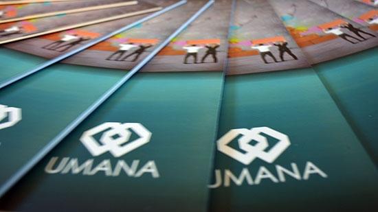 UMANA lanza encuesta de remuneraciones de forma gratuita