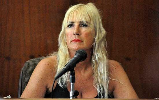 Condena de 6 años de cárcel a penitenciario por violento robo