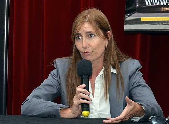 """""""Si quieren homenajear a las Madres que saquen a Milani"""""""