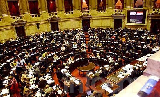 Consideran que en Argentina se discrimina a la prensa digital