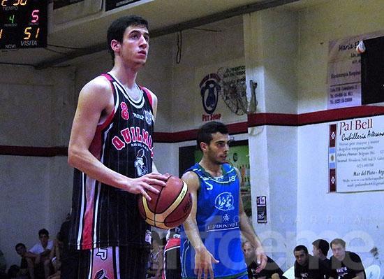 Sansimoni rechazó la oferta de Estudiantes