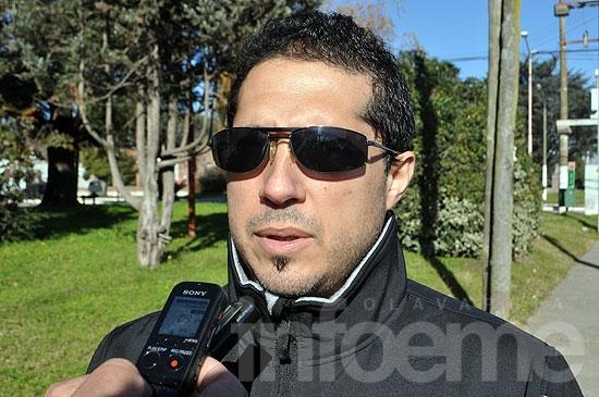 """Fiscal pidió informes a la Unidad 27 por los """"escapes"""" de internos"""