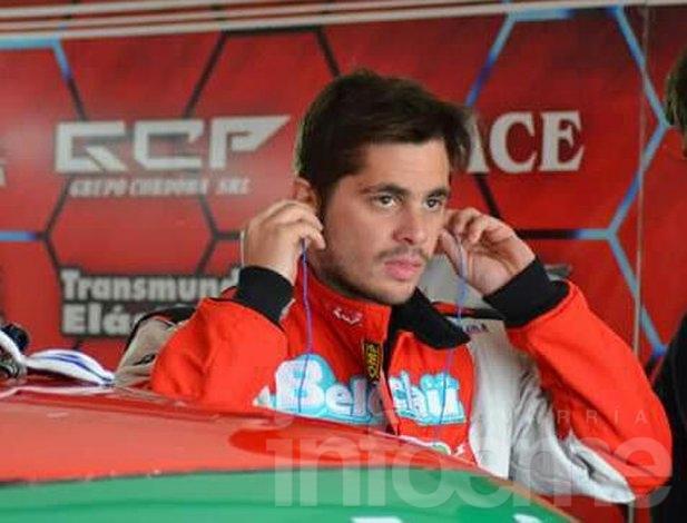 """Herrera: """"Me gusta porque es combinado, rápido y lento"""""""