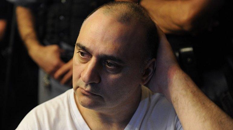 Caso Ángeles: la defensa de Mangeri pidió la absolución del portero