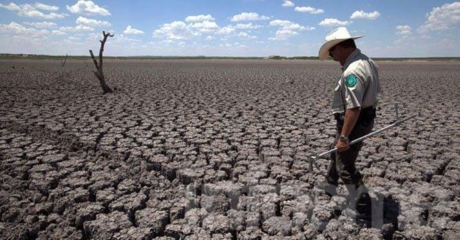 Ingenieros locales en la discusión por el cambio climático