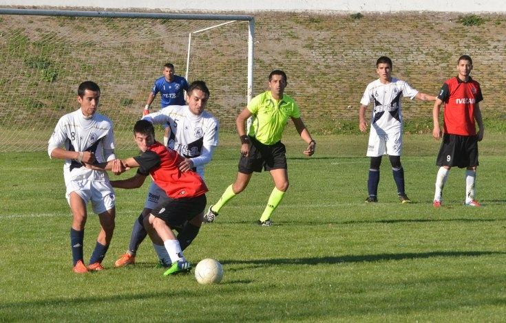 Ferro y Estudiantes jugarán una Superfinal