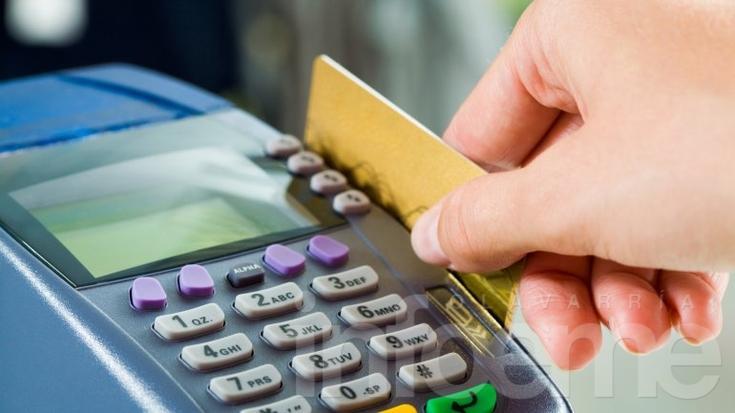 La Justicia confirmó que es obligatorio aceptar el pago con tarjeta de débito