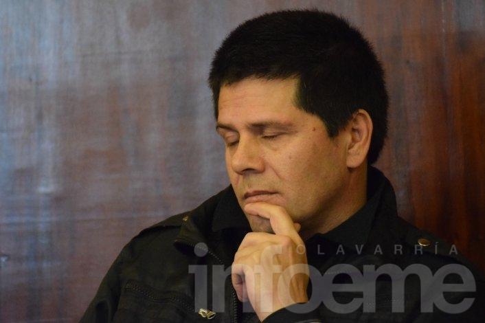 Condenan a reclusión perpetua al acusado por el crimen de Mairel Mora