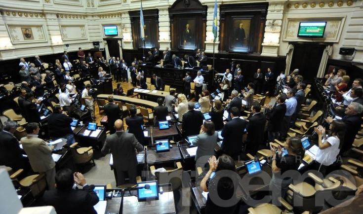 Diputados: La Asignación Universal por Hijo por ley se actualizará cada dos años