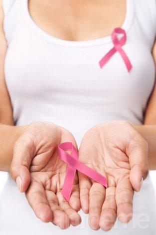 Lalcec retoma la campaña de mamografías gratuitas