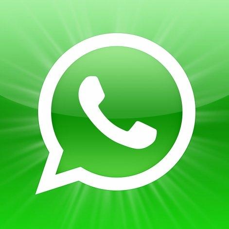 WhatsApp dejará marcar mensajes como no leídos