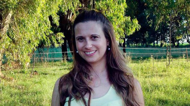 Se complica la situación de un estanciero por el crimen de Marisol Oyhanart