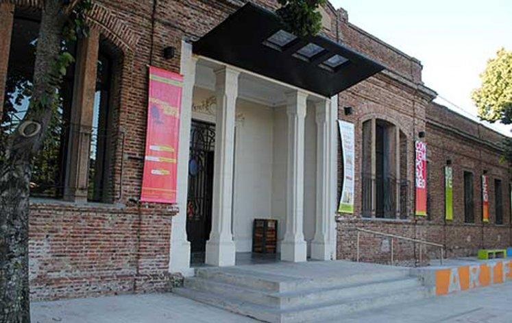 La 24º Feria Libros en Olavarría se realizará por primera vez en el Centro Cultural San José