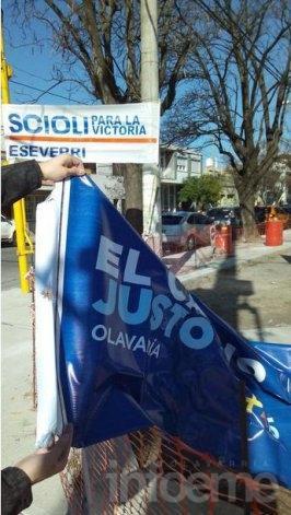 Guerra de carteles