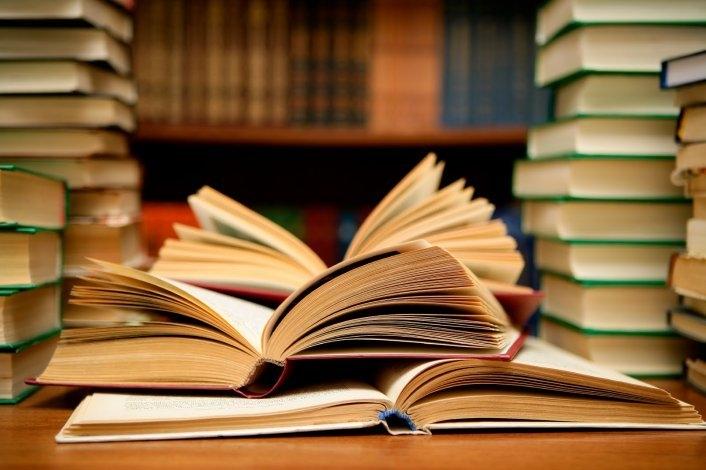 Cambio de horario de La Biblioteca Popular Independencia