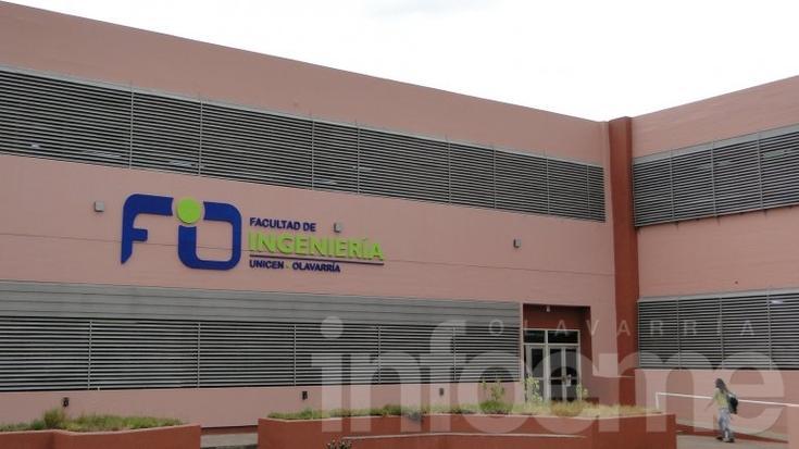 Capacitación de Ingeniería a municipios de la región