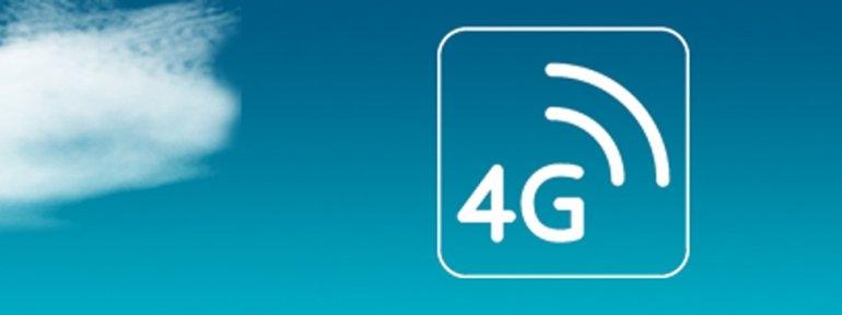 4G: el Gobierno ofrecerá un plan de acceso