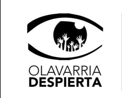 La agrupación Olavarría despierta dará una capacitación