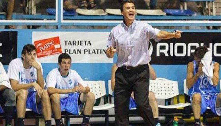 """""""Lobito"""" Fernández: """"Estudiantes siempre estuvo cerca"""""""