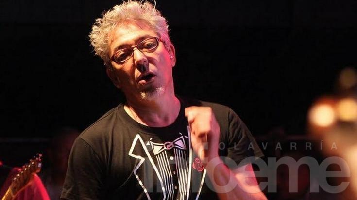 Ganá entradas para ver a Marcelo Moura en el Teatro
