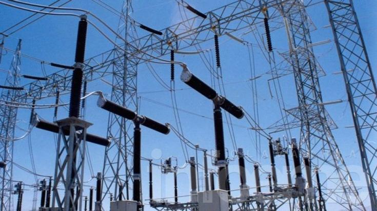Suspenden por tres meses el aumento de luz en la Provincia