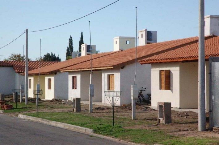 Modificaciones promueven protección de vivienda familiar